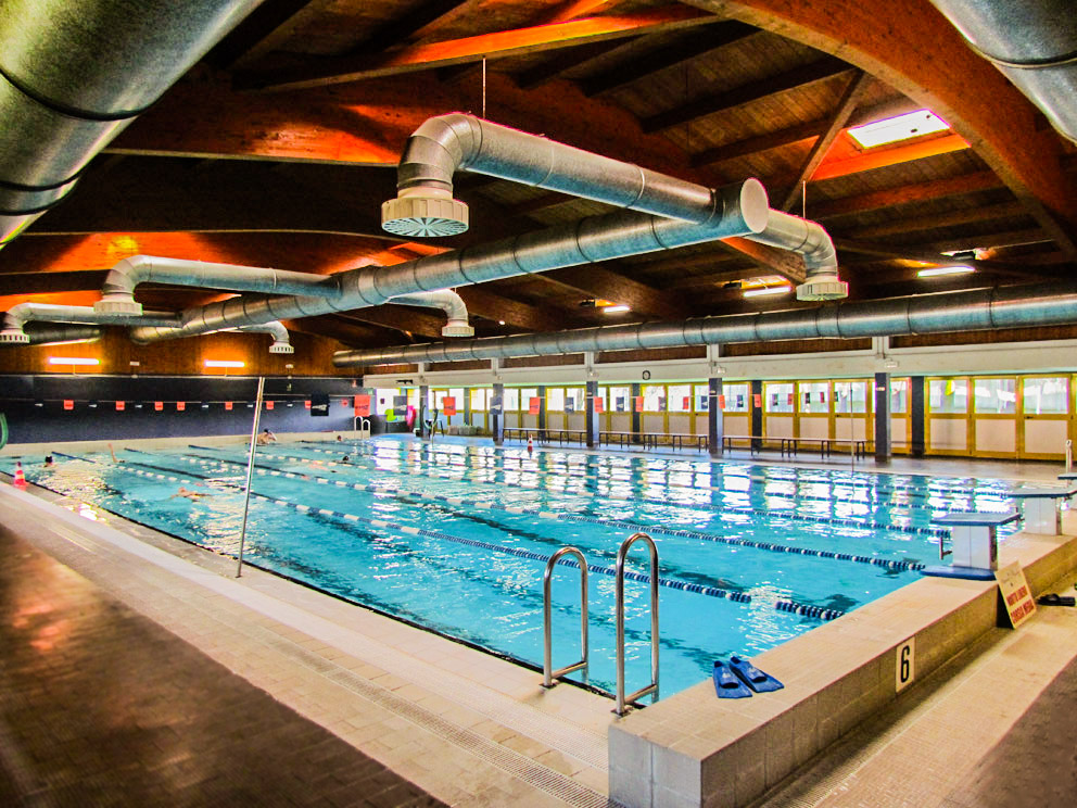 piscina_002