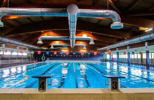 piscina_003